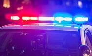 ΗΠΑ: Νέο αιματηρό περιστατικό - Πέντε τραυματίες από πυροβολισμούς