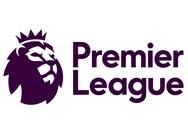 Στοπ της Premier League στις έξι ομάδες της - Δεν τους δίνει άδεια να αποσχιστούν από την UEFA