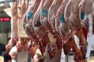 Δυτική Ελλάδα: Έλεγχοι στην αγορά κρέατος ενόψει Πάσχα από τις Κτηνιατρικές υπηρεσίες της Περιφέρειας