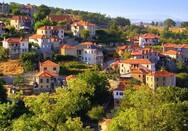 Δυτική Ελλάδα: Το 'Πάσχα στο χωριό' για εστίαση και τουρισμό έχει ήδη χαθεί
