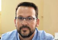 σπιράλ: Πολλά ερωτήματα για τους χειρισμούς στη ΔΕΥΑΠ