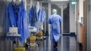 ΟΑΣΘ: Νεκρός από κορωνοϊό 43χρονος οδηγός