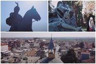 Γιαννιτσά - 'Το σταυροδρόμι των Πολιτισμών' (video)