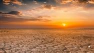Το 19% της Γης παραμένει σήμερα άθικτο από τους ανθρώπους