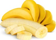 Ποια ιδιαίτερα θρεπτικά συστατικά μας προσφέρει η μπανάνα