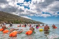 Zen Experience 2021: Αντίστροφη μέτρηση για το πρώτο κολυμβητικό event στην ανοιχτή θάλασσα και την τεχνική κολύμβηση