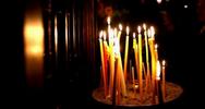 Θλίψη για τον πατρινό Γιάννη Πετρούτσο - Έφυγε ο πατέρας του από κορωνοϊό