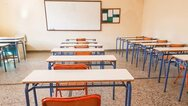Σχολεία: Στις 10 Μαΐου επιστρέφουν στα σχολεία οι μαθητές