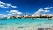Daily Telegraph: Προτείνει 15 ελληνικά νησιά για τις φετινές καλοκαιρινές διακοπές