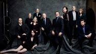 Downton Abbey: Σε εξέλιξη βρίσκεται η παραγωγή της δεύτερης ταινίας