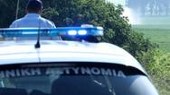 Νέα Σμύρνη: Αρνείται ότι βίασε την 27χρονη ο 40χρονος