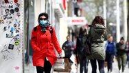 Αυστρία: Ταυτόχρονο άνοιγμα από τα μέσα Μαΐου σε όλα τα κρατίδια σχεδιάζει ο νέος υπουργός Υγείας