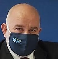 Σακελλαρόπουλος: 'Οι στιγμές είναι κρίσιμες και δεν είναι στιγμές για να στέλνουμε τον κόσμο στα κάγκελα'