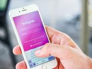 Instagram - Βάζει τέλος στη ρητορική μίσους και τα υβριστικά μηνύματα
