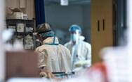 Πέθανε 61χρονη με εγκεφαλικό - Δεν βρέθηκε ΜΕΘ για να νοσηλευτεί