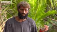 Αποχώρησε από το Survivor ο Αλέξης Παππάς (video)