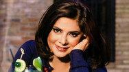Βάσια Παναγοπούλου: «Έχω ακούσει πολλά που δεν έδιωξα τον ηθοποιό και δεν πήρα θέση» (video)