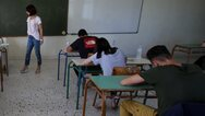 Κεραμέως: Παράταση σχολικού έτους και ματαίωση προαγωγικών και απολυτήριων εξετάσεων - Στις 14 Ιουνίου οι Πανελλήνιες