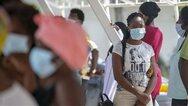 Covid 19: Ανησυχία για τη νέα παραλλαγή από την Τανζανία - Έχει 34 μεταλλάξεις