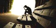 Πάτρα: Τρεις αυτοκτονίες και έξι απόπειρες μέσα σε τέσσερις μήνες!