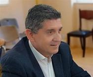 Γρ. Αλεξόπουλος: 'Οι χειρισμοί της Δημοτικής Αρχής για το τρένο απέτυχαν'