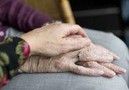 Χανιά: Τι κρύβει ο μυστηριώδης θάνατος 68 ηλικιωμένων σε οίκο ευγηρίας