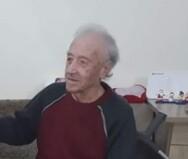 Δυτική Ελλάδα: 'Έφυγε' από τη ζωή ο Ανδρέας Φραγκογιαννόπουλος