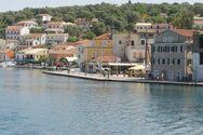 Sunday Times: Τα 12 ελληνικά νησιά για ιδανικές διακοπές