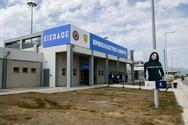 Πάτρα: Επταήμερη λειτουργία του εμβολιαστικού κέντρου στο νέο Λιμάνι
