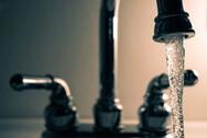 Πάτρα: Διακοπή υδροδότησης στις περιοχές Θέα και Παυλόκαστρο