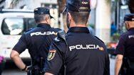 Ισπανία: Βρετανός εκπαιδευτικός κατηγορείται ότι κακοποίησε 36 παιδιά
