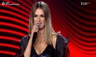 House of fame: Αποχώρησε από το reality η Χρύσα Μαλακόζη (video)