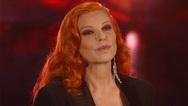 Πέθανε η θρυλική Ιταλίδα τραγουδίστρια, Μίλβα