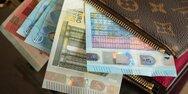 Ιωάννινα: Άρπαξε πορτοφόλι μέσα από καροτσάκι με μωρό