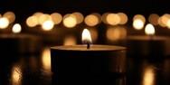 Πύργος: Έφυγε από τη ζωή ο 57χρονος Διονύσης Τσαπάρας