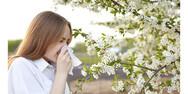 Το ρόφημα που ανακουφίζει από την αλλεργία