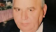 Πάτρα: Έφυγε από τη ζωή ο Γιώργος Βάκρινος