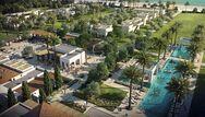 Πότε ετοιμάζονται να ανοίξουν τα μεγάλα ξενοδοχειακά συγκροτήματα της Δυτικής Ελλάδος