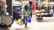 Lockdown - Κορωνοϊός: Όλα τα μέτρα μέχρι το Πάσχα: Πώς θα λειτουργήσει η αγορά, τι θα γίνει με εκκλησίες και self tests
