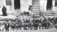 Σε αχαρτογράφητα νερά οι σχέσεις ΗΠΑ - Τουρκίας μετά την αναγνώριση της Γενοκτονίας των Αρμενίων