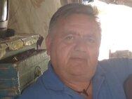 Θλίψη για τον 53χρονο πυροσβέστη Χρήστο Κιτσόπουλο που κατέληξε στο ΠΓΝΠ