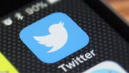 Ινδία: Η κυβέρνηση ζήτησε από το Twitter να κατεβάσει αναρτήσεις που την επικρίνουν
