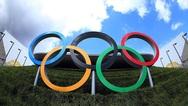Ολυμπιακοί Αγώνες Τόκιο: Κανονικά το test event της ποδηλασίας