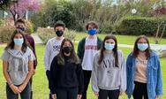 Μαθητές λυκείου έφτιαξαν web site που βοηθά στα μαθήματα τα παιδιά δημοτικού