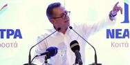 Νίκος Νικολόπουλος: 'Να αναστήσει την ελπίδα των 230 οικογενειών, που εργάζονται με σύμβαση στον Δήμο Πατρέων ο Πελετίδης'