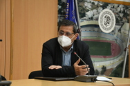 Πάτρα: Συνεδρίασε το Συντονιστικό Τοπικό Όργανο του Δήμου