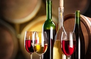 Κρασί: Τι δείχνουν τα στοιχεία της παγκόσμιας αγοράς για το 2020