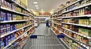 Το ωράριο των σούπερ μάρκετ ως το Μεγάλο Σάββατο