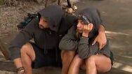 Survivor - Χαμός με Μαριαλένα, Σάκη και την «αμαρτωλή» πολυθρόνα