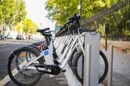 Στο Αγρίνιο ηλεκτρικά κοινόχρηστα ποδήλατα, στην Πάτρα όλα στο μηδέν